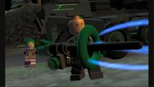 lego-batman-2-dc-super-heroes-screenshot-nintendo-wii- (3)