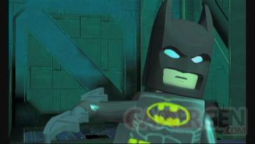 lego-batman-2-dc-super-heroes-screenshot-nintendo-wii- (5)