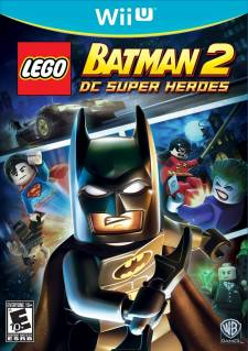 lego-batman-2-dc-super-heroes-wiiu-cover-boxart-jaquette-us-americaine
