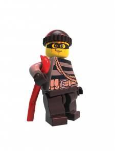 LEGO City Undercover 80654_char_ChaseMcCain_Robber_P
