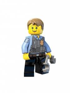 LEGO City Undercover 80658_char_ChaseMcCain_Policeman