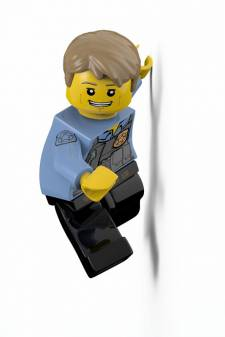 LEGO City Undercover 80659_Chase_Parkour_WallRun_1