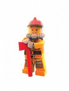 LEGO City Undercover 80681_char_ChaseMcCain_Fireman_