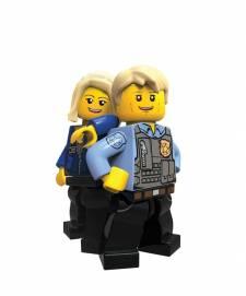 LEGO City Undercover 80799_char_NataliaChaseMcCain