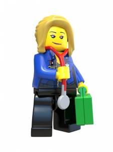 LEGO City Undercover 80804_NataliaKowalski_Stethascope2