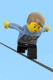 LEGO City Undercover 82237_Chase_Parkour_Slide_B_Kopie