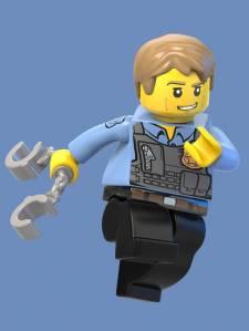 LEGO City Undercover 82239_Chase_Action_V3b_Kopie