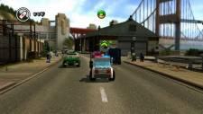 LEGO City Undercover e3-2012-lego-city-undercover-screenshots