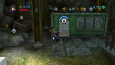 LEGO City Undercover images screenshots 1