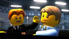 LEGO City Undercover images screenshots 3