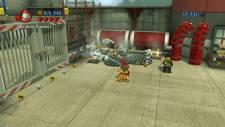 LEGO City Undercover lego_city-3
