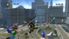 LEGO City Undercover lego_city-8