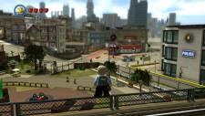 LEGO City Undercover lego-city-u_6-6