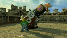 LEGO City Undercover lego_city_undercover-1