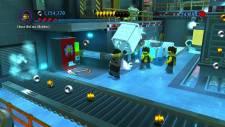 LEGO City Undercover lego_city_undercover-5