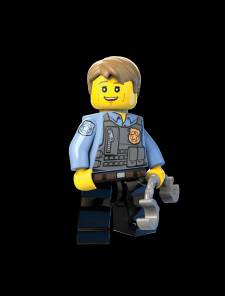 LEGO City Undercover lego_city_undercover-6