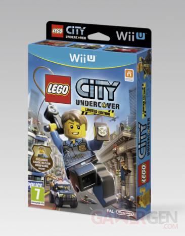 LEGO City Undercover lego_city_undercover_bundle