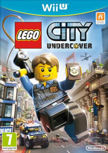 LEGO City Undercover lego-city-undercover-jaquette-ME3050097729_2