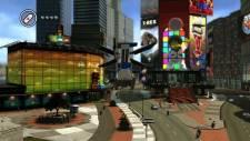 LEGO City Undercover LEGO-City-Undercover-screenshot