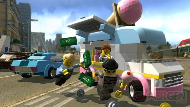 LEGO City Undercover lego_city_undercover_screenshot