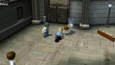 LEGO City Undercover lego-city-undercover-wii-u-wiiu-1354788072-032