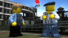 LEGO City Undercover lego-city-undercover-wii-u-wiiu-1355779029-040