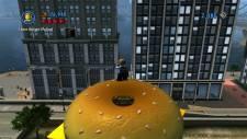 LEGO City Undercover lego-city-undercover-wii-u-wiiu-1355779029-047