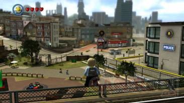 LEGO City Undercover lego_city_undercover1
