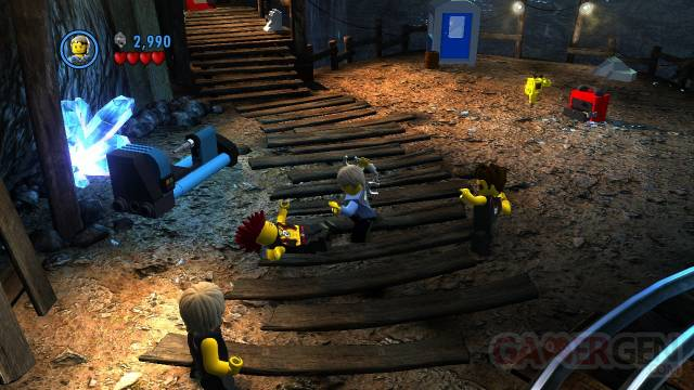 Lego-City-Undercover_screenshot (4)