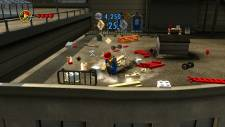 Lego-City-Undercover_screenshot (6)