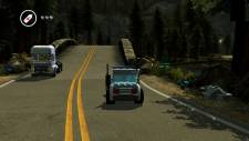Lego-City-Undercover_screenshot (7)