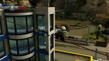 Lego-City-Undercover_screenshot (8)