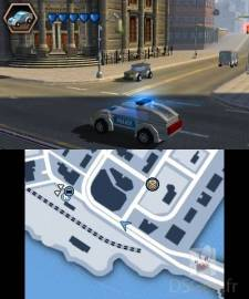 LEGO City Undercover: The Chase Begins lego-city-undercover-the-chase-begins-sans-titre-325_09019001E000027320