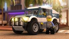 lego-city-undercover-vignette-head