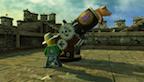 LEGO City Undercover vignette lego city undercover 3