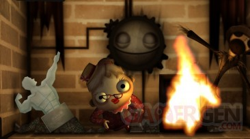 Little Inferno little_inferno_screenshot