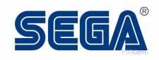 logo-20sega-web_09027600EF00004918