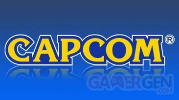 logo Capcom Capcom-Splash-Image1