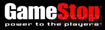 logo gamestop GameStop