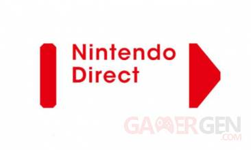 logo gamestop nintendo_direct
