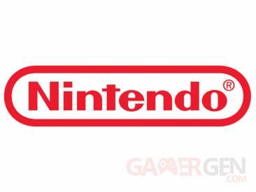 logo Nintendo 694