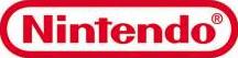 Logo Nintendo Sans titre 275
