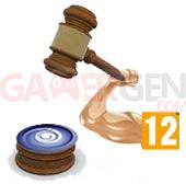 logo-ubisoft-pegi-12-marteau-justice