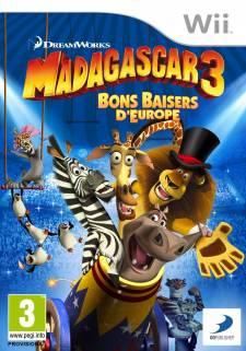 Madagascar-3-jaquette-cover-boxart-nintendo-wii