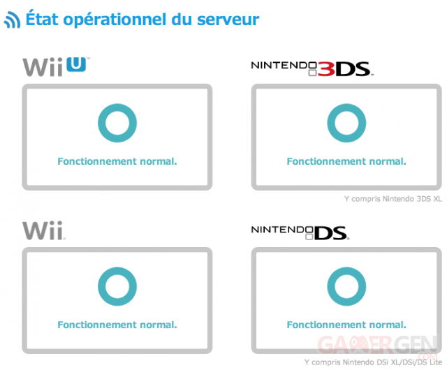 Maintenance Nintendo Capture dâ??écran 2013-01-28 à 17.26.16