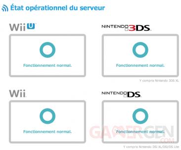 Maintenance Nintendo Capture d'écran 2013-01-28 à 17.26.16