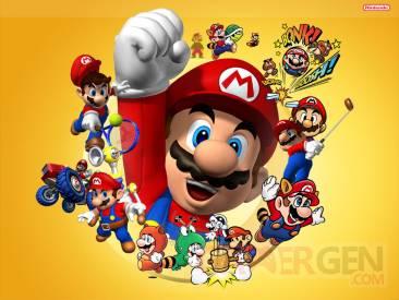 Mario 6cf