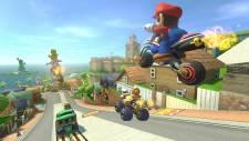 Mario Kart 8 14.06.2013 (11)