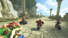 Mario Kart 8 14.06.2013 (13)