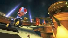 Mario Kart 8 14.06.2013 (14)